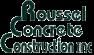 Roussel Concrete